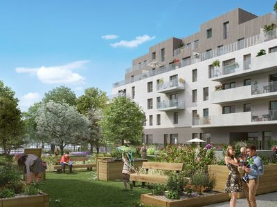 QUINTESSENCE - Meudon (92190)