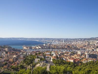Prochainement à Marseille 6ème - PRADO