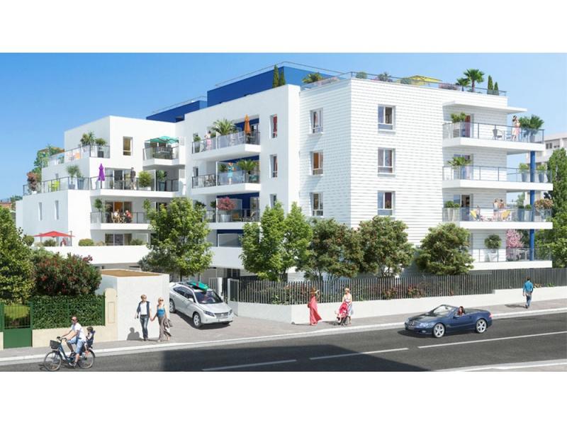 les nouveaux constructeurs marseille 9 me villa saphir 175300 superimmoneuf. Black Bedroom Furniture Sets. Home Design Ideas