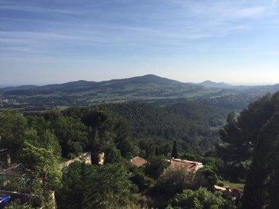 Ecrin - Le Castellet (83330)