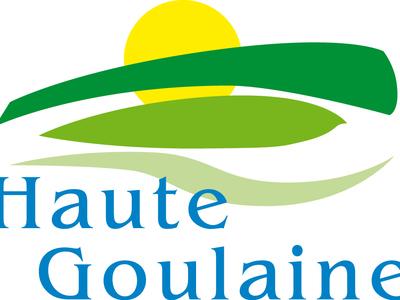 Terrain à bâtir, 601 m² - Haute-Goulaine (44115)