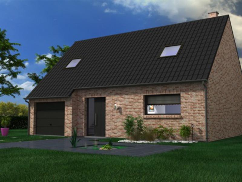 Maison neuve 91 ventana blog for Construire maison 91