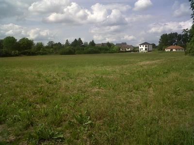Terrain à bâtir, 321 m² - Oisy (59195)