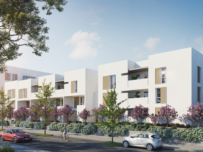 LIANA PSLA - Montpellier (34000)