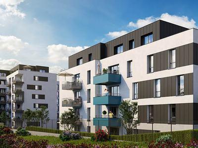 L'Olympe - Metz (57000)