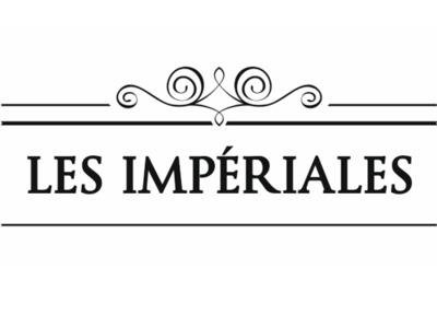 Les Impériales