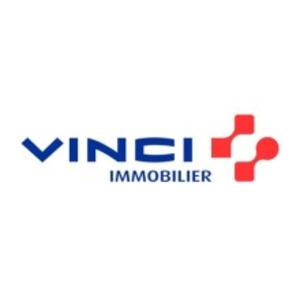 VINCI Immobilier et cico promotion