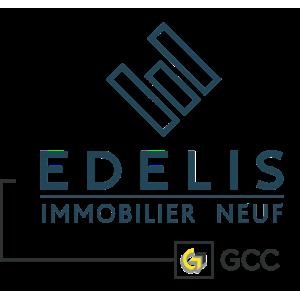 EDELIS