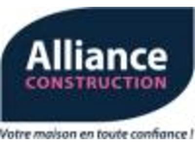 alliance-construction-49