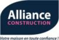 ALLIANCE CONSTRUCTION 49