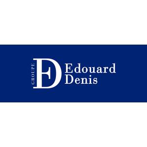 Edouard Denis Promotion