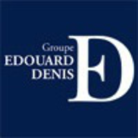 Edouard Denis Promotion