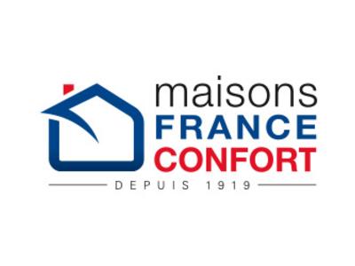 maisons-france-confort-94