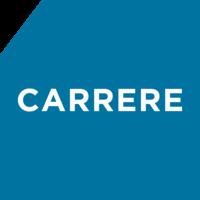 CARRERE