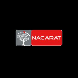 NACARAT