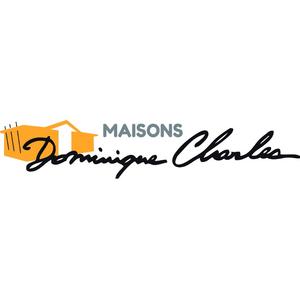Maisons Dominique Charles