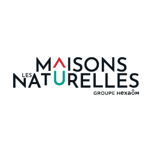 MAISONS LES NATURELLES