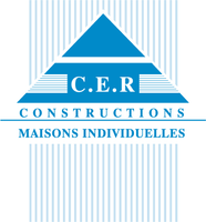 CER Constructions Pissy-Poville