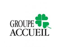 Groupe ACCUEIL