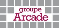 Groupe Arcade