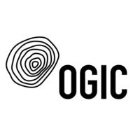 Sp thumb ogic logo lignage 500x500