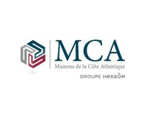 Maisons MCA - Royan
