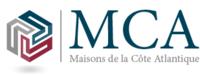 Maisons MCA - Saint-André-de-Cubzac