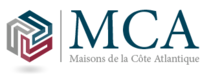 Maisons MCA - Coutras