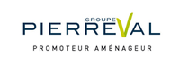 Groupe PIERREVAL