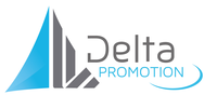 Delta Promotion