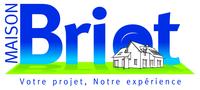 Maison Briot Nantes