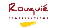 Rouquié Constructions