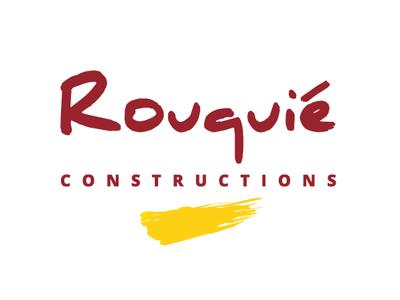 rouquie-constructions-24000-perigueux