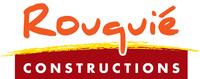 Rouquié Constructions-24000 PERIGUEUX