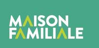 Maison Familiale-34006-Montpellier