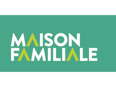 Maison Familiale 59300 Valenciennes Superimmoneuf