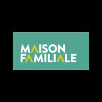 Maison Familiale-38130-ECHIROLLES