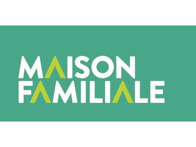 maison-familiale-93600-aulnay-sous-bois