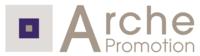 ARCHE PROMOTION