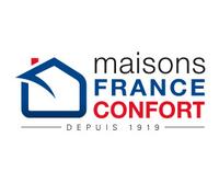MAISONS FRANCE CONFORT