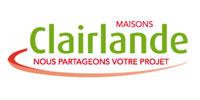 Clairlande