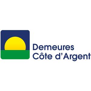 Demeures de la côte d'Argent-65600-Séméac