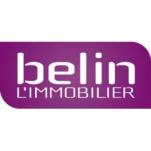 Belin Limmobilier à Toulouse Superimmoneuf