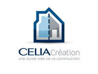 CELIA Création