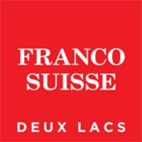 Franco Suisse 2 Lacs