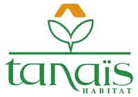 Tanaïs Habitat