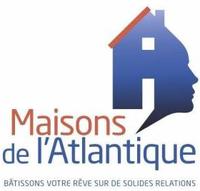 MAISONS DE L'ATLANTIQUE