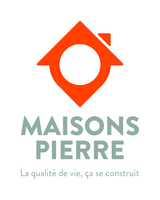MAISONS PIERRE - LA VILLE DU BOIS