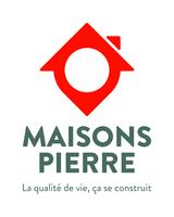 MAISONS PIERRE - MONTEVRAIN