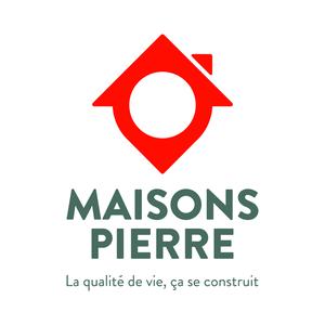 MAISONS PIERRE - NANTES SUD